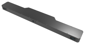 UTECH 3D Scanner H-XL 产品规格书-V0-EN(1)23.png